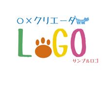 名刺、ロゴデザイン、バナー作成承ります スキルアップを目指すため無料で仕事承ります。