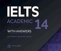 IELTS公式問題集の質問にお答えします IELTS独学応援!公式問題集解説講座