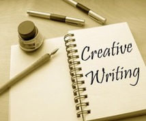 プロライターがあなたの文章を「伝わる魅力的な文章」へ書き換えます。