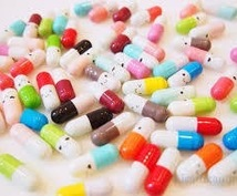 薬学部を受験する方へ 薬学部の実情伝えます 薬学部に興味がある方!お話しましょう!