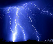 電気関係の資格を取得したい方、相談にのります。