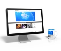 Webサイトに新規ページを追加します 簡単なページを自分のサイトに追加したい方へ!