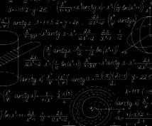 塾長が中学高校数学の定期試験対策の授業をいたします YouTubeでも人気の10年目プロ講師が指導を行います。