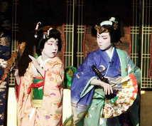 滋賀県長浜市のオススメ観光コースをご提案致します ご家族・デート・友達、行楽・グルメ・戦国、用途に応じてご提案
