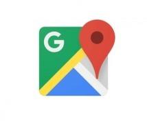 グーグルマップ、アプリ等レビューや口コミ投稿します *迅速*低価格*誠心誠意*対応いたします!