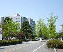 富山大学に関する質問にお答えします 大学での新居探し、入試情報、なんでもご相談ください!