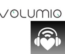 PCオーディオの音質改善のアドバイスをします → PCで音楽を聴いてる方、音質は工夫でどんと良くなります。