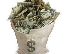 販売数400件突破★ネットでお金を稼ぐ方法教えます ネットでお金を稼ぐ方法の1つを教えます♪