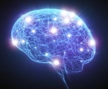 テレパス★マインドリーディングします 気になる方の思考・感情を読み取り、メッセージをお届けします。