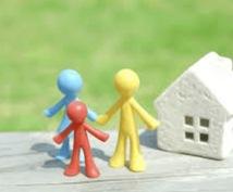 あなたの人生で大切な日、お日取りします 家建築.契約.車購入.出店等人生の大切な日