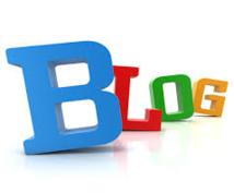 各種ブログ開設代行(フリーメール付き)します 至急ブログアカウントが必要な方にオススメ!最大2件開設