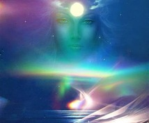 安眠に導きます 誘導瞑想で深いリラクゼーション体験