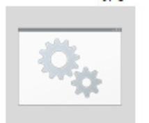 フォルダ内のファイル名をまとめてコピーできます ファイル名を一気にコピーしたい時に便利なツールを作りました。