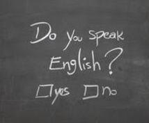 早めに対策を!現役の英語教員が教採勉強法、教えます 中学、高校での英語教員を目指す人へ