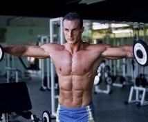 プロの食事指導、トレーニングで理想の体にします どーせ無理、きつい、どれも同じ…なんて諦めてる人へ‼︎
