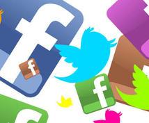 FACEBOOK広告の相談のります Facebookg 広告と他媒体比、適切なプラン設定