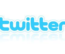Twitterの始め方、とことん納得行くまで教えます。