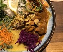 札幌のオススメ飲食店教えます 食べるのが好きな方!旅行で札幌にいらした方!