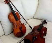 ピアノやハープやバイオリンの癒しの曲をお届けします 冠婚葬祭用や動画用等に高品質な癒しの楽曲を制作いたします