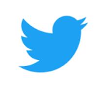 アクティブなツイッター10アカウントでつぶやきます サービスや商品の自然なツイートが欲しいときにお勧め!