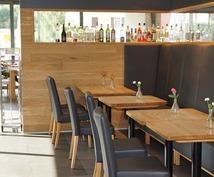 楽々資金調達法~飲食店を開業するための資金を調達する方法を教えます