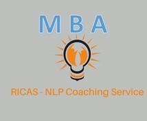 通信制MBA受講ご相談お受けいたします 日本の社会人には学びが必要です! 通信制MBAは良い機会。