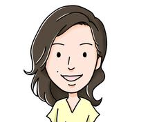 お急ぎ可・高品質!日本語・英語の校正校閲いたします メディカルライター兼研究者が一般向け~学術文章までお手伝い