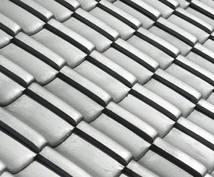 瓦屋根の診断、瓦交換の手順、施工法など教えます 屋根の修理を考えてる方にオススメ
