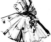 オーダーメイド☆あなたの欲しい服製作致します 海外経験有りデザイナー・パタンナーあなたに合う服製作します☆