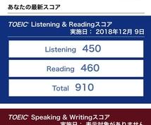 シンプルな明朗会計のもと、英語翻訳行います 丁寧な仕事を心がけます。(TOEIC910点保有)