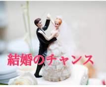 結婚の時期と結婚相手 占います 本格四柱推命恋愛鑑定 2400~3100文字のボリュームです