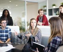 個人事業主、合同、株式会社どの形式がいいか教えます 3つの形態全部経験した私があなたにアドバイス