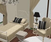 素敵なお部屋一緒に作ります ご新築お引越しを控えてる方、模様替えしたい方(^^)