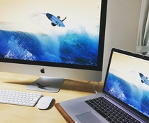 WEB用背景動画 実写orアニメーション承ります HPに背景動画があると離脱率が大幅に下がる事はご存知ですか?