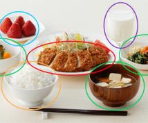 あなたのダイエット 管理栄養士が栄養相談にのります ダイエット以外の栄養相談もお気軽にどうぞ^^
