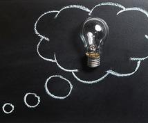アイデアを強制的に出してお金に変える方法教えます アイデアを強引に引き出し、商品にしたいあなたへ