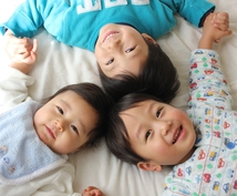 赤ちゃん・子どもの才能・体質を手相で鑑定します お子さんは理系・文系?適職、病気や遺伝は?手軽に手相診断!