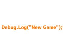 Unityの分からないを解消します ゲーム開発で「ちょっと分からない」があったときに