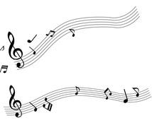 あなたの曲に歌声を付けます オリジナル楽曲に歌声が欲しい方、ご相談ください!(仮歌も可)