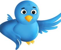 ツイッターで4万4千人にあなたの広告を8時間間隔,1日3回、1ヶ月間宣伝します