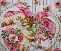 オラクルカードで天使からのメッセージをお伝えします 今、気になっている事へのアドバイスがほしい方へ