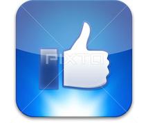 あなたのツイートに「いいね」を押し評価を増やします あなたのツイッターの上から数えて20ツイートにいいね押します