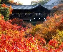 京都検定合格を目指す方にマイスターが助言します 勉強法のコツを伝授します。楽しく学んで京都通になりましょう。