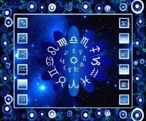 自分 この不思議なもの 解き明かします 西洋占星術が真実のあなたの姿に迫ります
