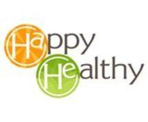 薬剤師がお答えします!健康食品、サプリメントのこと、ご相談下さい。