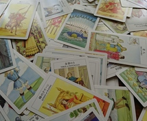 簡易版☆タロットカードであなたの運勢占います 手軽に今日から近日の運勢が知りたい方へ