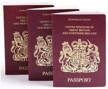 海外ビザ申請代行・補助します 海外旅行・語学留学に行く予定のある方へ