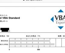 EXCEL(エクセル)自動化・効率化します VBA/マクロや関数を使用し、普段のお仕事を効率化します!