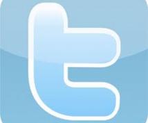 ツイッター広告!3アカウント3万フォロワー以上に4週間掲載します。