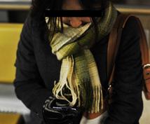 出会い系の秘密を貴方に教えます ※匿名評価できます 連絡取れない? 会えない? 原因は情報不足かもしれません